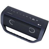 LG PN5 - Bluetooth hangszóró