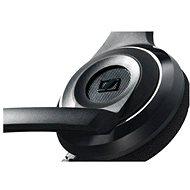 Sennheiser PC 7 USB - Fejhallgató