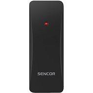 Sencor SWS 2999 - Időjárás állomás