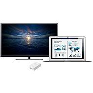 I-TEC USB 3.0 Display Video Adapter Advance HDMI - Átalakító
