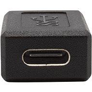 i-tec USB-A (m) to USB-C (f) Adapter, 10 Gbps - Átalakító