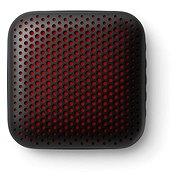 Philips TAS2505B / 00 - Bluetooth hangszóró