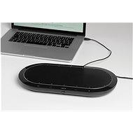 Jabra Speak 810 MS - Mikrofon