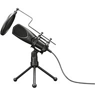 Trust GXT 232 Mantis Streaming Microphone - Mikrofon
