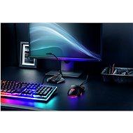 TRUST GXT239 NEPA - Mikrofon