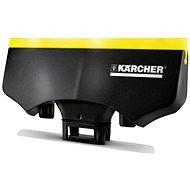 Kärcher WV 2 Premium 10 years edition - Ablaktisztító