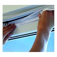 TROTEC Univerzális ablaktömítés - Ablaktömítés mobil klímához