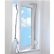 DAITSU APD 09 CK - Mobil klíma