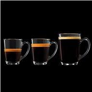 KRUPS EA810B70 Essential Espresso - Automata kávéfőző