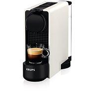 Nespresso Krups XN510110 Essenza Plus Fehér - Kapszulás kávéfőző