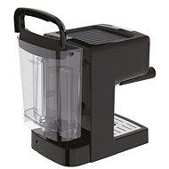 Krups XP320830 Opio - Kávéfőző