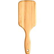OLIVIA GARDEN Healthy Hair Professional Ionic Padle Brush P7 - Hajkefe