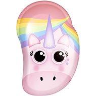 TANGLE TEEZER Original Mini Rainbow Unicorn Print - Hajkefe