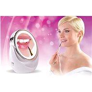 Lanaform LED Mirror X10 - Sminktükör