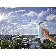 Leifheit Aquanta ablaktisztító 43 cm-es rúddal - Ablaktisztító