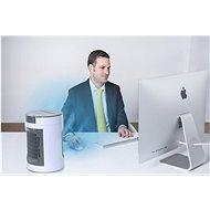 Livington SmartChill - Léghűtő