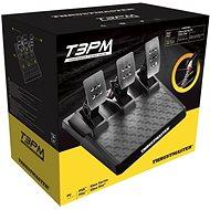 Thrustmaster T3PM - Kormánykerék pedálok