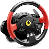 Thrustmaster T150 Ferrari Wheel Force Feedback - Kormánykerék