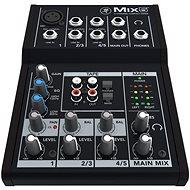 MACKIE Mix5 - Keverőpult