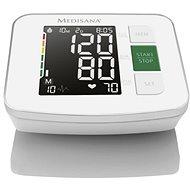 Medisana BU514 - Vérnyomásmérő