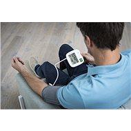Medisana BU540 - Vérnyomásmérő