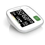 Medisana BU542 - Vérnyomásmérő