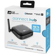MEEaudio Connect Hub - Adapter