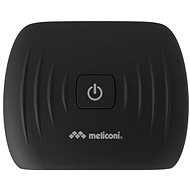Meliconi 497900 - Bluetooth adapter