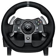 Logitech G920 Driving Force - Kormánykerék