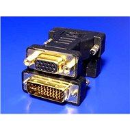 ROLINE DVI-VGA, DVI-A(M) - FD15HD - Átalakító