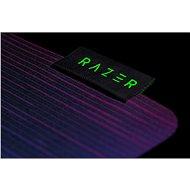 Razer Sphex V2 Mini - Gamer egérpad