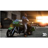 Grand Theft Auto V (GTA 5): Premium Edition - PS4 - Konzol játék