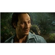 Uncharted 4: A Thief´s End  - PS4 - Konzol játék