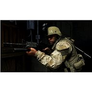 Call of Duty: Modern Warfare (2019) - PS4 - Konzol játék
