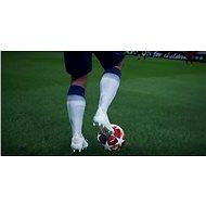 FIFA 20 - PS4 - Konzol játék