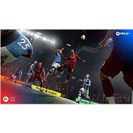 FIFA 21 - PS4 - Konzol játék
