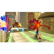 Crash Bandicoot 4: Its About Time - PS4 - Konzol játék
