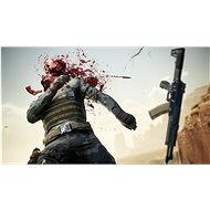 Sniper: Ghost Warrior Contracts 2 - PS4 - Konzol játék