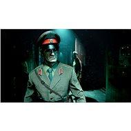 Call of Duty: Black Ops Cold War - PS4 - Konzol játék