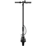 Xiaomi Mi Electric Scooter Essential - Elektromos roller