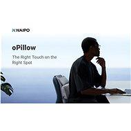 NAIPO oPillow C1 - Masszírozó gép