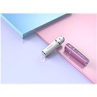 Nanotime Beauty nanoMix-H - Bőrfrissítő