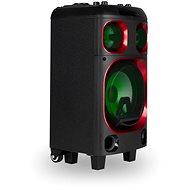 NGS WILD SKA ZERO - Bluetooth hangszóró