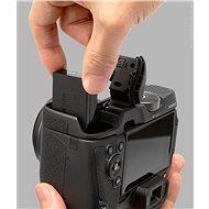 Canon Extension grip EG-E1 fekete - Grip