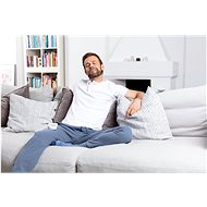 Omron HeatTens - Izom- és idegstimulátor