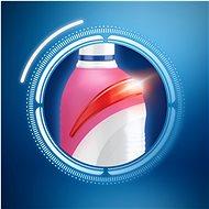 Oral-B PRO 2500 - Elektromos fogkefe