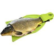 UH vágódeszka halra - Vágódeszka