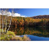 Sony 16-35 mm F4.0 fekete - Objektív