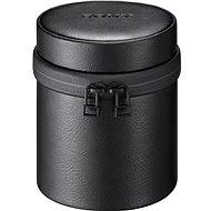Sony FE PZ 18-110 mm f / 4.0 OSS GM - Objektív
