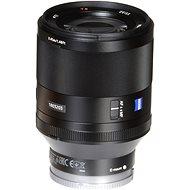 SONY FE 50mm f/1.4 ZA Planar - Objektív